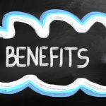 6 Underrated Benefits of Content Marketing