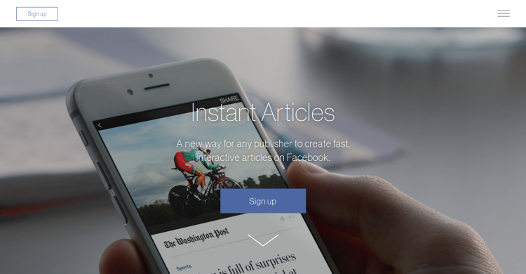 Instant Articles | Facebook 2016-07-13 09-47-39