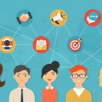 Top 7 Online Tools to Automate Your Content Marketing