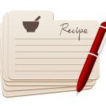 The Quick Recipe For a Killer WordPress Blog