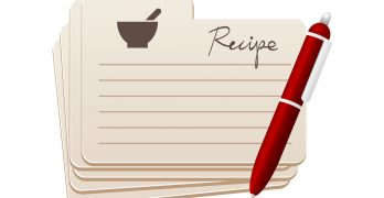 The Quick Recipe For a Killer WordPress Blog