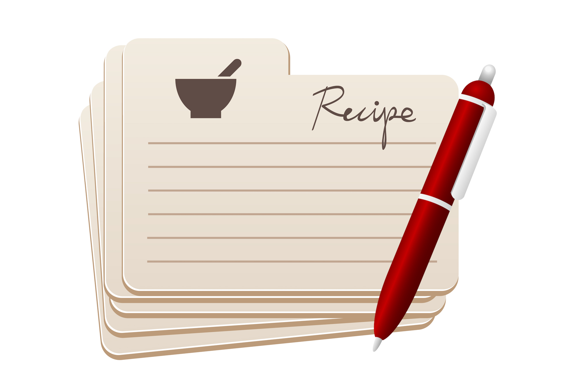 recipe-for-a-killer-wordpress-blog