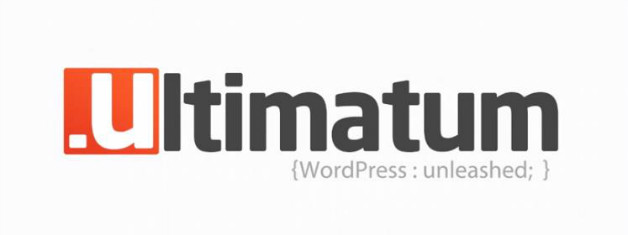 ultimatum-wordpress-fra