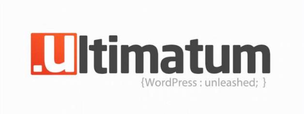 ultimatum-wordpress-fra