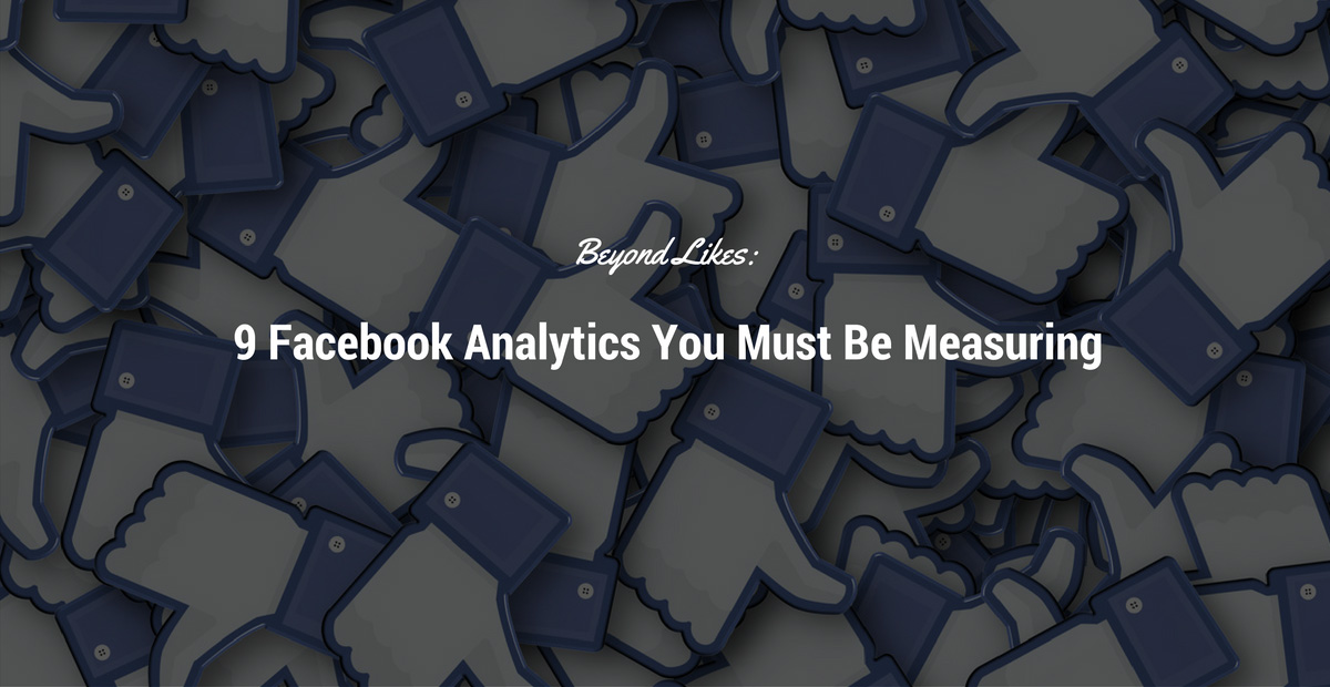 9-Facebook-Analytics