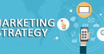 12 Tips To Execute The Perfect Marketing Strategy For Your Business