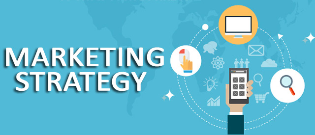 Tips To Execute The Perfect Marketing Strategy For Your Business