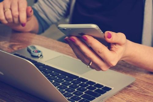 make-time-to-blog