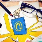 5 Tools for Successful Digital Marketing Campaigns