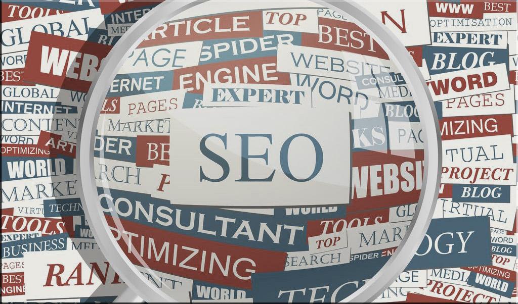 Effective Online Business Sites