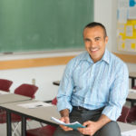 More options than you can count:  eLearning for teachers desiring profit