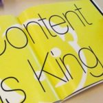 The secret to creating magnetic, high-traffic blog content