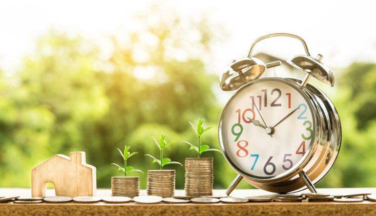 investment-freelancers