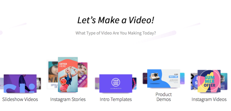 video-maker