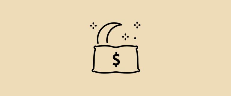 Hwo to make money blogging guide