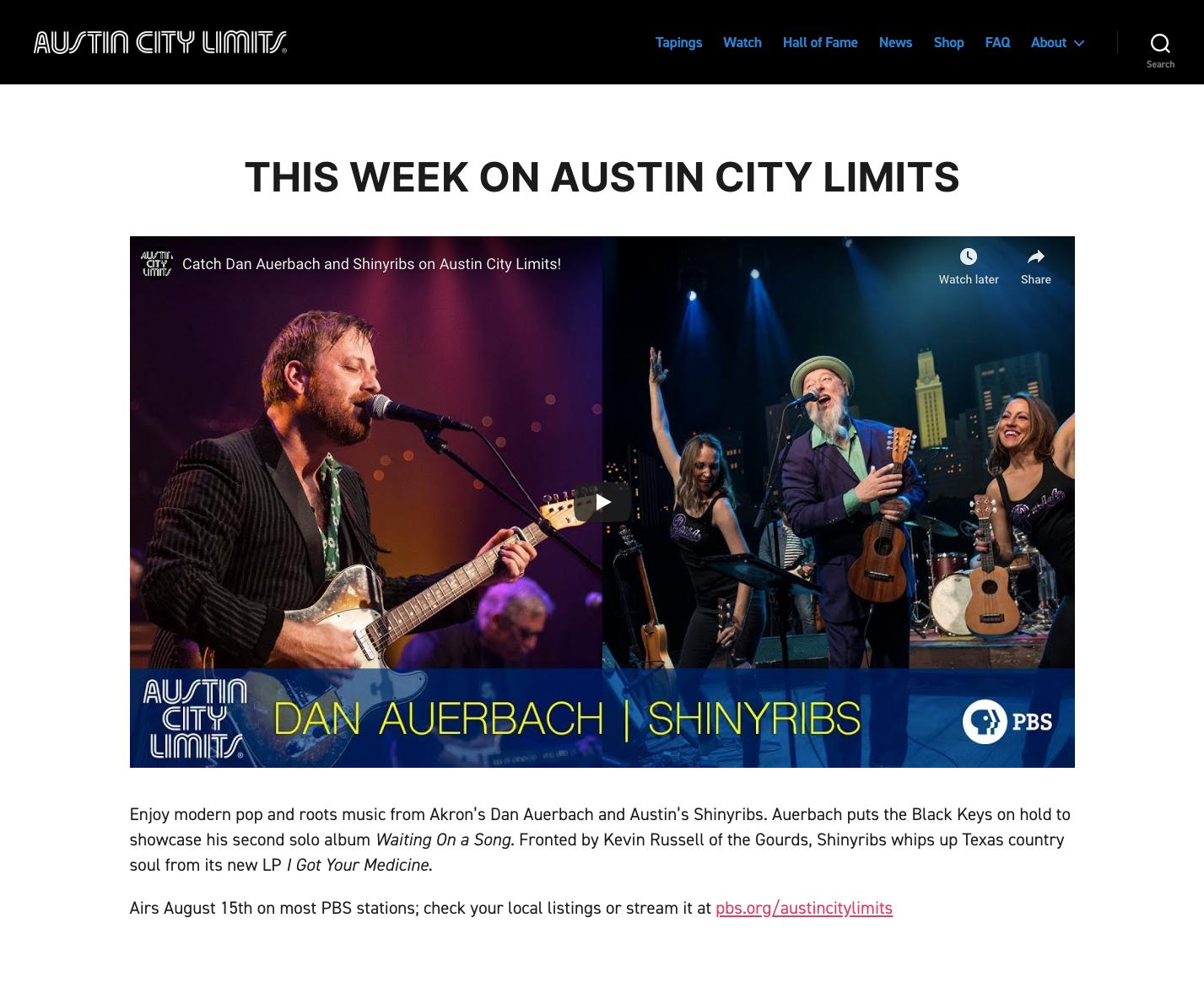 acltv.com