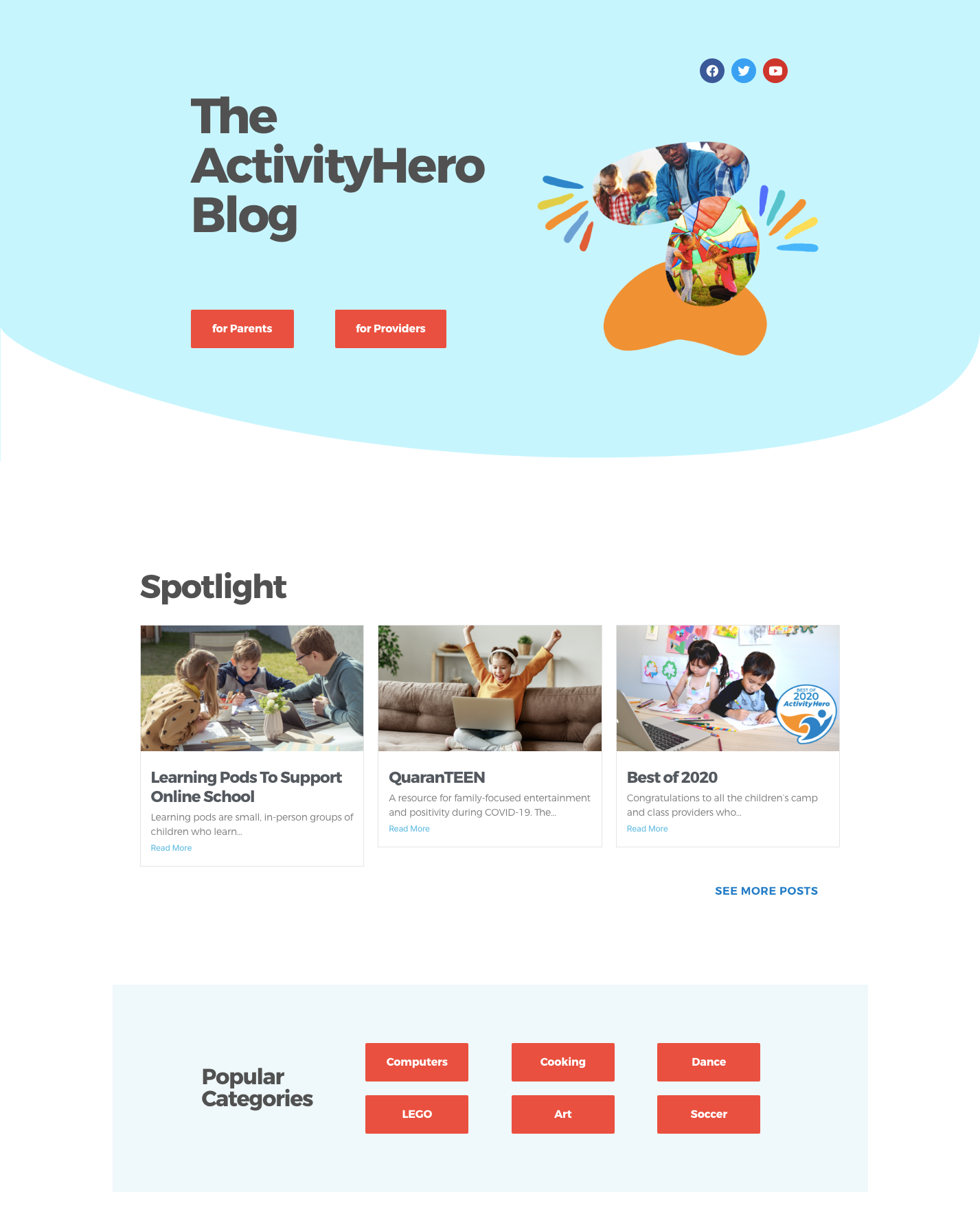 blog.activityhero.com