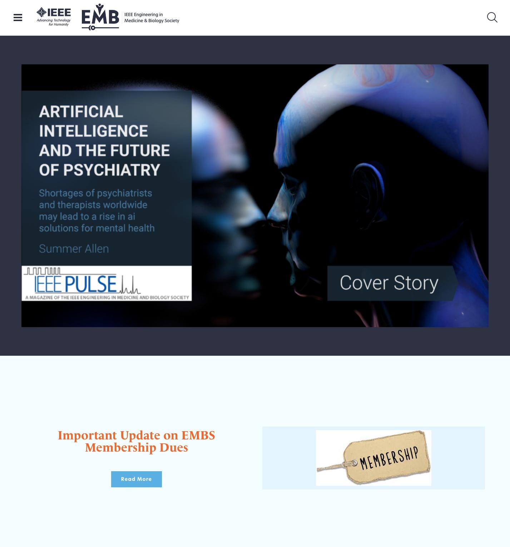 embs.org
