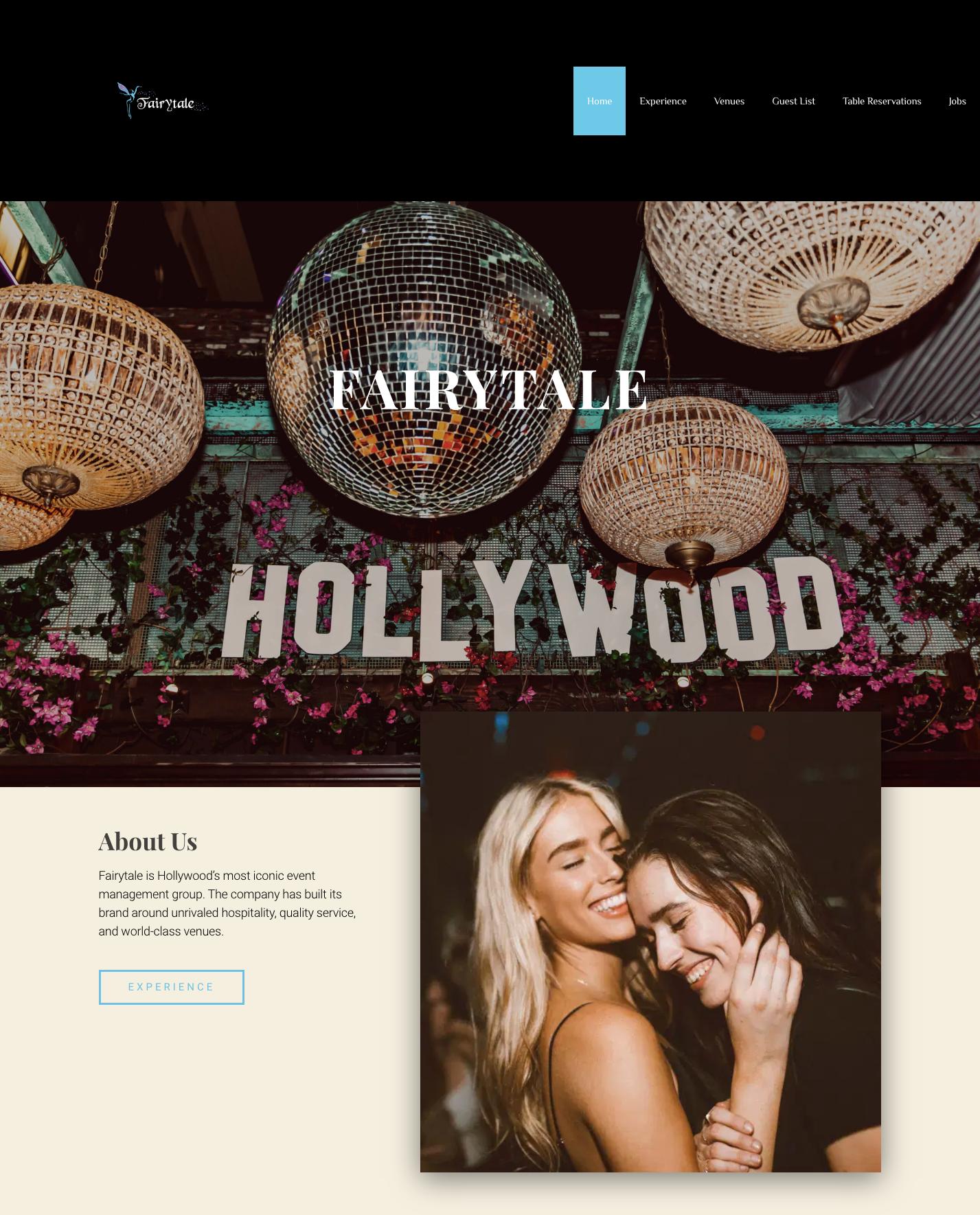 fairytalela.com