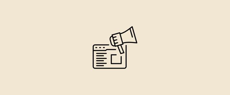 Ultimate Blog Promotion Guide!