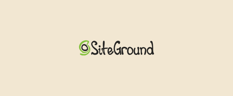 Honest SiteGround Webhosting Review – Is SiteGround Worth it?